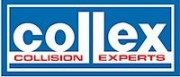 Collex Collision Experts